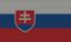 Coming soon - Slovensko
